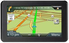 Magellan RoadMate N477 supplies an accurate navigation system by which users may make their life easier and comfortable. Sometimes, users face difficulties with the latest software and map updates. If you're among them and wish to upgrade Magellan RoadMate N477 so don't worry, since you will get complete information regarding upgrading measures with the very straightforward method. Just observe the below-given steps. Car Tracking Device, Gps Tracking System, Wireless Security System, Home Security Systems, Traffic Camera, Dashcam, Gps Navigation, Cool Things To Buy, Coding
