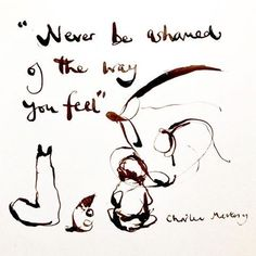 Charlie Horse, Charlie Mackesy, Horse Quotes, Me Quotes, Cool Words, Wise Words, Mantra, The Mole, Horse Art