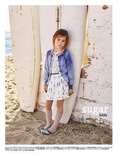 Beach Fashion Editorial-3