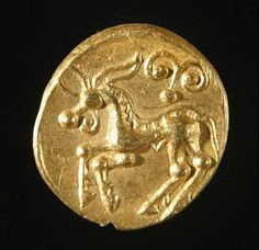 - mince duhovky – keltské mince - obrovský kulturní a technický pokrok       - zdokonalení hornictví, zpracování železa       - zavedení pracovních nástrojů, které se vyrábí dodnes       - zavedení hrnčířského kruhu       - rýžování zlata