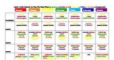 meal-plan-3l.pdf