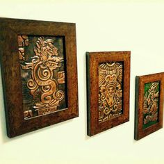 Hamsa Wall Decor hamsa hand gift - copper engraved, hamsa hand wall art, hamsa wall