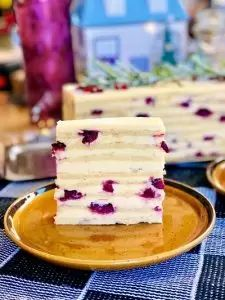 Cookie Recipes, Dessert Recipes, Desserts, Food Cakes, Beignets, Dessert Bars, Fondant, Pancakes, Cheesecake