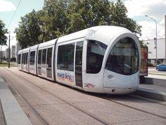 Tram_Lyon_Billy.jpg (1600×1200)