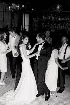 Speakeasy Swing Bridal Fashion | Bridal and Wedding Planning Resource for Oregon…