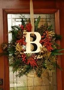 Autumn Porch Decorating Ideas - Bing Images