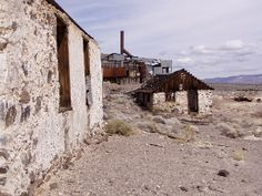 Nevada Ghost Towns, Great Basin, Rock Hunting, 7 Continents, Abandoned Buildings, Road Trips, Lakes, South America, Claire