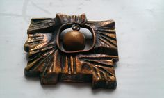 Frankly, my dear Milan, Bronze Brooches, Kayak, Tina Turner, Make A Person, Brutalist, Mojito, Scandinavian, Vintage