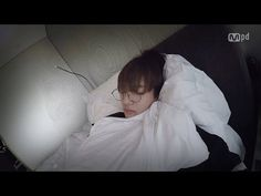 [2015MAMAxMPD] BTS - RUN in HOTEL 151208 - YouTube