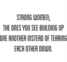 No bitching around, stupid stupid girl!! #strongwomen #inspiringquotes #wisdom