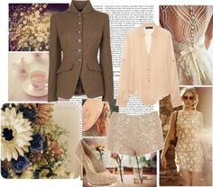 """""""Sin título #131"""" by marapontmercy on Polyvore"""