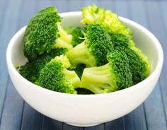 Nonstarchy Vegetables  Chock-full of vitamins, minerals, and fiber, nonstarchy vegetables (such as broccoli, spinach, mushrooms, and peppers) are an ideal source of high-quality carbohydrates