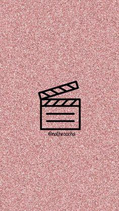🇧🇷 Não remover os créditos das imagens! - 🇺🇸 Do not remove credits from images! - Respeito pelo trabalho alheia 🚫