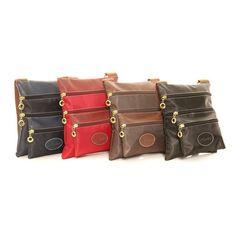 0bc1ef333773 Hawkins Country Collection Medium Size Ladies Handbags