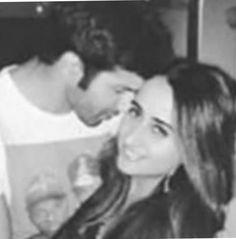 Varun Dhawan Instagram, Stylish Girl Pic, Bollywood Actors, Couple Photos, Couples, Baby, Couple Shots, Couple Photography, Couple