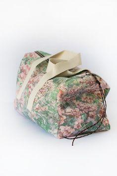 DALMATIA Bag. Zubi. Tienda online complementos