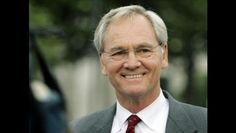 I guess most people know that I have been working with Governor Siegelman for over seven years.  I'm very proud that we have a very close friendship.  I was  with him when he was being investigated.  I was there when he was indicted.  I attended every hearing, every day of the trial, and was an eye witness to everything that has happened since.This phase of Don's long battle ended Friday, so I think this is a good time  to correct a few things people think they know.The media has wr