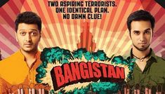 Bangistan: Movie Budget, Profit & Hit or Flop on Box Office Collection : Lowest Ever Hindi Movies Online Free, Watch Wrestling, Wrestling Live, Bollywood Box, Bollywood Movie Songs, Comedy Films, Full Movies Download, Upcoming Movies, Mp3 Song
