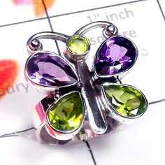 supplier of 925 sterling silver designer gemstone rings,made of 925 sterling silver with semiprecious gemstone,handmade silver rings from India.