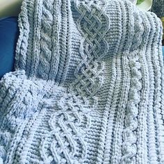 I Love My Blanket Knitting (@iloveblanket) • Instagram photos and videos Blanket, Photo And Video, Knitting, Crochet, Videos, Photos, Instagram, Pictures, Tricot