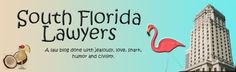 Children's Rights: Federal lawsuit filed against Miami Family Court J...