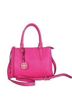 3467743 - Pink