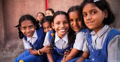 Girls Across Karnataka to Get Free Education From Class 1 to Graduation! - The Better India #757Live