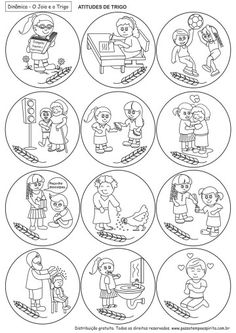 a toddler 39 s day blank templates arbeitsbl tter vorschule sachunterricht grundschule vorschule. Black Bedroom Furniture Sets. Home Design Ideas