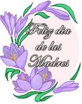 Image result for Happy Mothers Day in Spanish Spanish Greetings, Greetings Images, Mothers Day Cards, Happy Mothers Day, Greeting Card Template, Greeting Cards, Spanish Mothers Day, Making Ideas, Free Printables