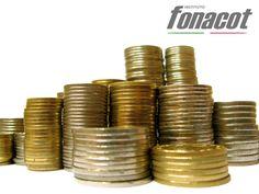 ¡Trámite su crédito Fonacot! INFORMACIÓN FONACOT CENTRO. Su esfuerzo y compromiso en el trabajo se ve recompensado, cuando tiene la oportunidad de tramitar un crédito para reforzar su economía. En Fonacot, le brindamos todas las facilidades para tramitar su crédito con nosotros. Si desea obtener más información, le esperamos en su sucursal más cercana. www.fonacot.gob.mx