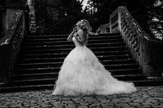 Exklusive Wedding photography by sophianoelle 🙏
