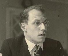 Myšlenky francouzského filosofa Michela Foucaulta (1926-1984) jsou od osmdesátých let dvacátého století mezi antropology velmi populární.