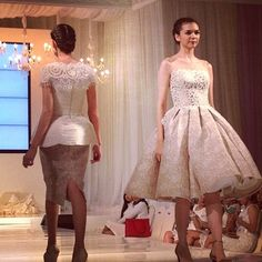 Lovely Cream. SEBASTIANGUNAWAN #CrystalBeauty collection in collaboration with SK II at Dharmawangsa Hotel, Make-up and Hair by @adiadrian_ds and team. #SebastianGunawan #SK2 #crystal #runway #fashionshow #potd #instafashion #instadaily #iphonesia #indonesiandesigner #couture #white #elegance #beauty #fashion #style #dress #evening #model - @SebastianGunawan- #webstagram