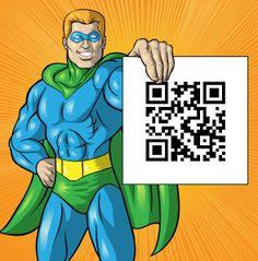 453 Best QR Codes images | Qr Codes, Coding, A website