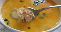 Zupa tajska z kurczaka, przepis z kategorii Zupy. Więcej przepisów na Thermomix ® www.przepisownia.pl