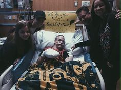 please be praying for Nathan (Daniel's friend, whom I'm sure you've seen in pictures)