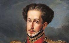 Resultado de imagem para D.Pedro I