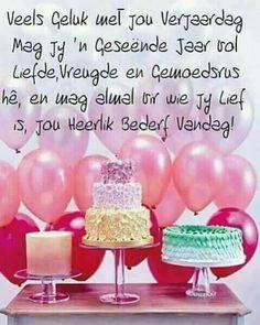 Religious Birthday Wishes, Best Birthday Wishes Quotes, Cute Birthday Wishes, Happy Birthday Vintage, Friend Birthday Quotes, Birthday Wishes Messages, Happy Birthday Girls, Birthday Wishes For Myself, Happy Birthday Meme