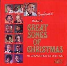Best Christmas Albums.21 Best Christmas Albums Images Christmas Albums Greatest