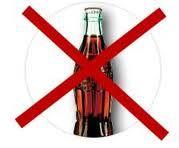 Kolanın zararları Coca Cola, Symbols, Coke, Cola, Glyphs, Icons