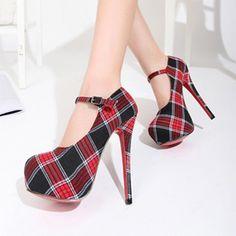 Целовать грязную женскую обувь фото 568-205