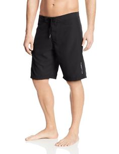 Introducing Billabong Mens Rum Point Boardshort Black 29. Get Your Ladies Products Here and follow us for more updates!