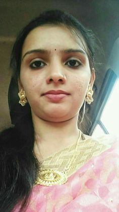 Please call me 7479789638 10 Most Beautiful Women, Beautiful Girl In India, Beautiful Blonde Girl, Beautiful Women Pictures, Beautiful Girl Photo, Beautiful Saree, Cute Beauty, Beauty Full Girl, Beauty Women