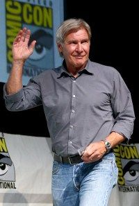 Ford Harrison Ford Asked To Reprise Role In 'Blade Runner' Sequel Harrison, best half smile, ever! Harrison Ford Young, Harrison Ford Blade Runner, Ford 2015, Wealthy Lifestyle, Hollywood Men, Indiana Jones, Great Movies, Half Smile, Celebrity Photos