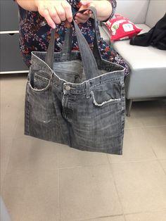 Gucci, Shoulder Bag, Bags, Fashion, Purses, Moda, Fashion Styles, Shoulder Bags, Taschen