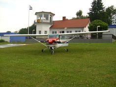 Flugplatz Blomberg http://fc-foto.de/36433754