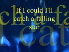 ▶ Betcha by golly wow (Lyrics) Stylistics 1972 - YouTube
