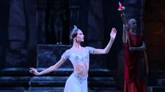 Nikiya's Entrance La Bayadere, Bolshoi Ballet, Bollywood, Dance, History, Concert, Music, Entrance, Youtube