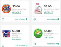 Earn up to $150 + in Rewards annually by signing up with the P&G… The post Sign Up to Get Tide & Other P&G Coupons appeared first on Saving with TaLis. P&g Products, Check Cashing, Take A Quiz, Shopping Deals, Print Coupons, How To Get, Sign, Amp, Signs