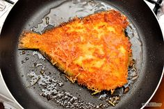 How to Cook Flounder | wikihow.com